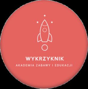 Logo-Wykrzyknik