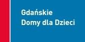 Wykrzyknik wspiera Gdańskie Domy dla Dzieci